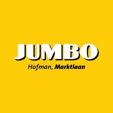 jumbo_Hofman_1.jpg