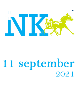 logo NK right transparant 3