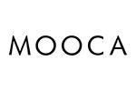 kbd-mooca.jpg