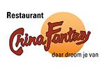 kbd-sponsor-china.jpg