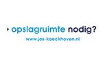kbd-sponsor-koeckhoven.jpg
