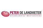kbd-sponsor-landmeter.jpg