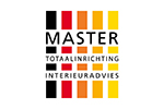 kbd-sponsor-masters.jpg