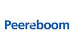 kbd-sponsor-peereboom.jpg