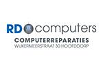 kbd-sponsor-rdcomputers.jpg