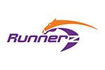 kbd-sponsor-runnerz.jpg