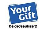 yourgift-new.jpg